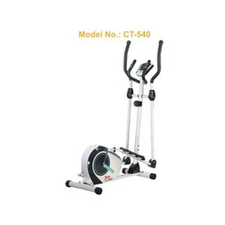 CT 540 Elliptical Cross Trainer