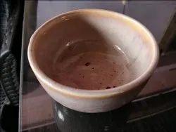 Serving Bowl Round Serving Soup Bowl, For Home, Restaurant, Set Contains: 1