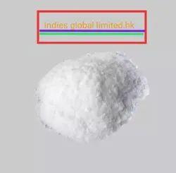 Ortho Chlorobenzoic Acid