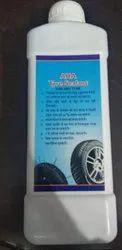 AHA Tyre Sealant