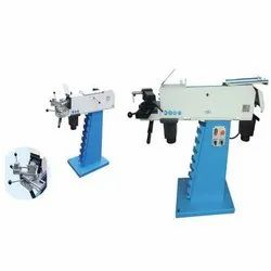 DI-146A Tube & Profile End Grinder