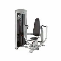 Steel Flex - Chest Press Machine
