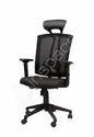 Titan HB- Executive Chair