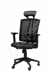 Titan HB- Executive Chair