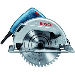 Jigsaw Bosch GKS 7000 Circular Saw, Cutting Blade Size: 7 Inch, 1450-3200 Rpm