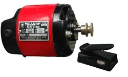 Tullu TOP Sewing Machine Motors (AC/DC)