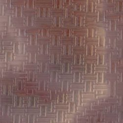 NTEX-11 Textured Sheet