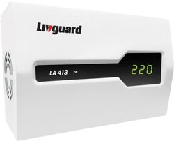 Livguard LA 413 DP Air Conditioner Voltage Stabilizer