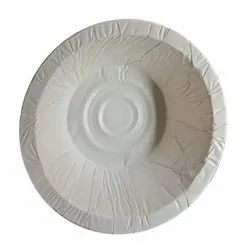 8 Inch Butter Paper Bowl