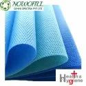 Sitra Certified Non-Woven Fabrics
