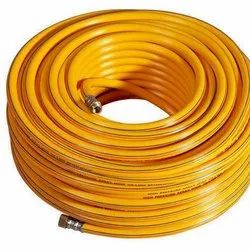 100 Meter Durolon 8mm Air Hose Pipes, For Fire Fighting