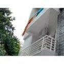 Balcony Safety Net