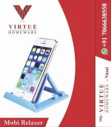 VIRTUE PLASTIC MOBILE STAND