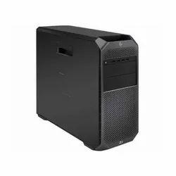 Z4 G4 (750W) (4WQ56PA) Workstation