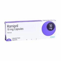 Rampril  Capsule