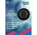 Bluei 1.4MP Bullet Camera