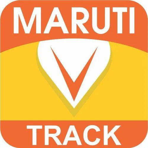 Maruti V Track Tracking & Software Solution