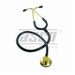 Series 1 Classic-Mono Single Head Stethoscope -S101