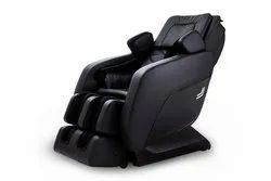 RK7203A Massage Chair