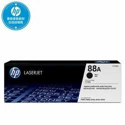 HP 88A (CC388A) LASER TONER CARTRIDGE