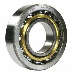 Stainless Steel SKF Ball Bearing