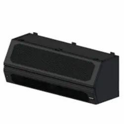 Liebert SRC Precision Air Conditioners