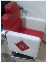 Beauty Kids Hair Style Chair