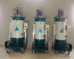 Wet Vacuum Cleaner (AMSC-E Series)