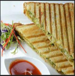 Gujju Special Sandwich