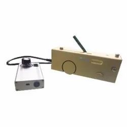Electric Pencil Hardness Tester