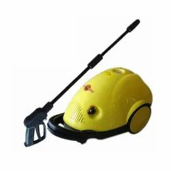 Movable Cow Shed Cleaning Pump