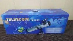 Telescope 70060