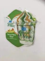 Kacha Pakka Aam Ice Cream