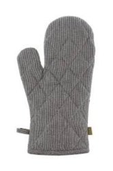 Yarn Dyed Oven Glove