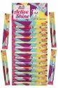 Active Shine Medium Tooth Brush
