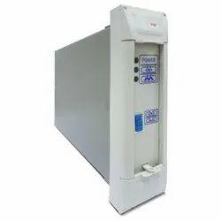 MiCOM Agile P591,592,593 Electrical Communications Interface Units