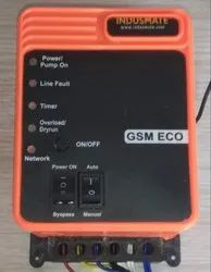 INDUSMATE Single Phase GSM Motor Starter, for Industrial
