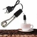 Multipurpose 12V Portable Immersion Car Water Heater Beverage Coffee Green Tea Warmer-MINI_HEATERr