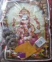 108 Pooja Homam Kit