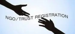 Trust, N.G.O, Club, 80G Registration