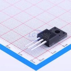 7N80L-TF1-T Power MOSFET Module