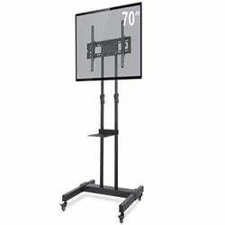 TV Trolley Floor Stand