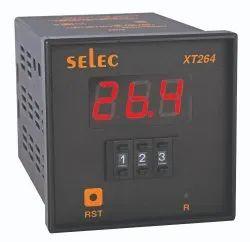 Timer - XT264-3