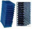 Pipe Bond Blue PVC Fills