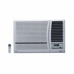 LG Cooling Inverter Window AC