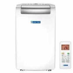 BS-CPAC12DA Blue Star Portable Air Conditioner