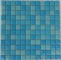 Swimming Pool Mosaic Tiles