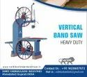 Wood Cutting Machine, For Industrial, Automation Grade: Manual
