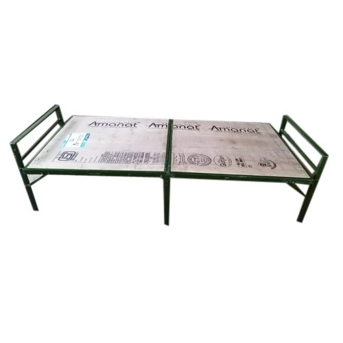 Designer Plywood Folding Bed at Rs 2499/piece | Plywood ...