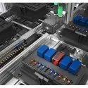 Autonics MO4B-16E Vision Sensors